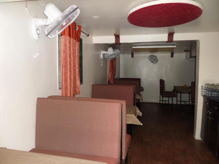 Laxmi Lodging Pune India Booking Best Price deals Best Hoels in Pune-3