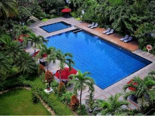Alamat dan Tarif Hotel Santika Cirebon - Mulai dari USD 42 - 71859 14071709540020309049