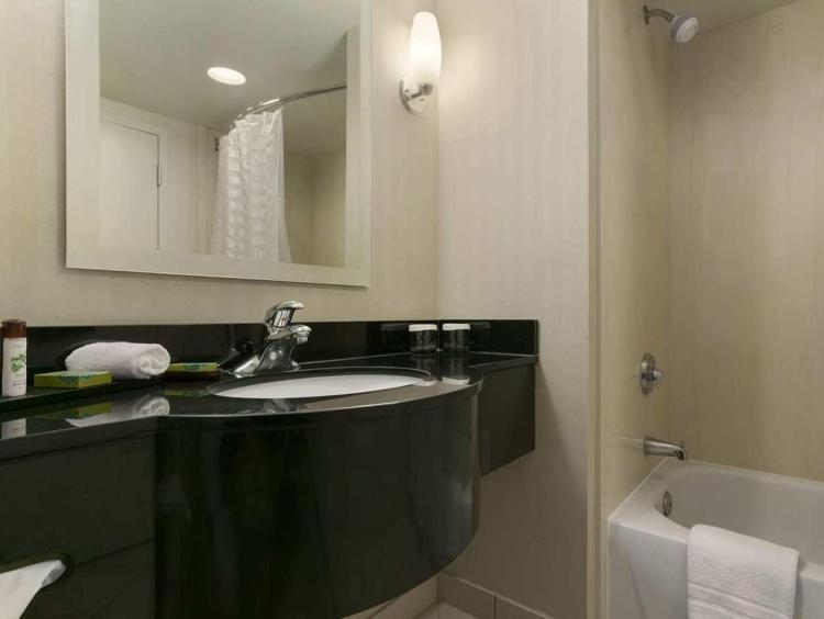 Embassy Suites Hotel Dulles-North - Loudoun