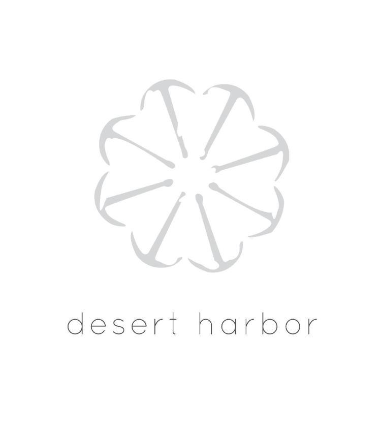 Desert Harbor