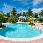 Beach House – All Inclusive Adults Only Providenciales Turks & Caicos Islands