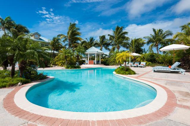 Beach House - All Inclusive Adults Only Providenciales Providenciales and West Caicos Turks & Caicos Islands