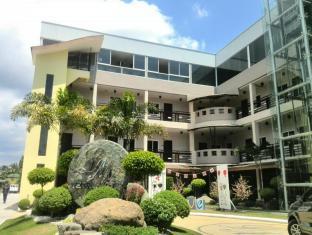 Zamboanga Town Home Bed And Breakfast City Philippines Ph