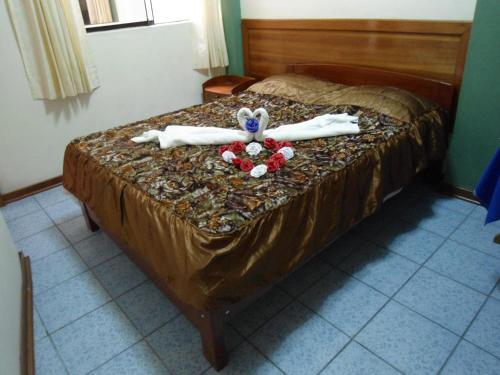 Real Sipan, Lambayeque, Peru
