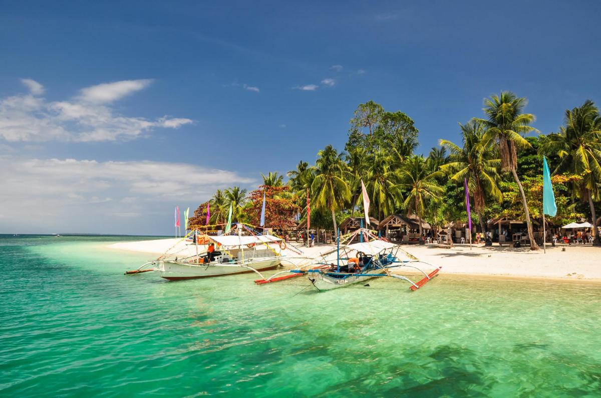 Hot List PH : Best Luxury Resorts in Palawan - Escape Manila