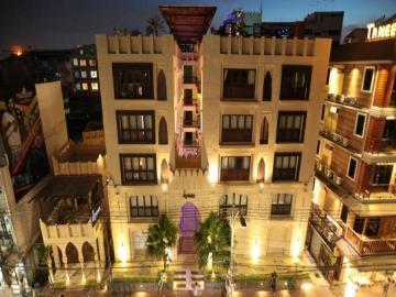 where-to-stay-in-bangkok-dewan-bangkok-hotel