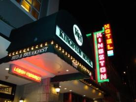 Best Hotels In Vancouver Canada | Get Exclusive Deals