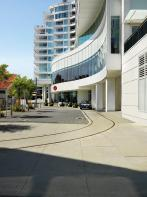 5 Star Hotels in Vancouver | Lowest price guarantee