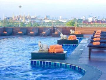 where-to-stay-in-bangkok-D&D-inn