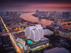 centre point silom bangkok