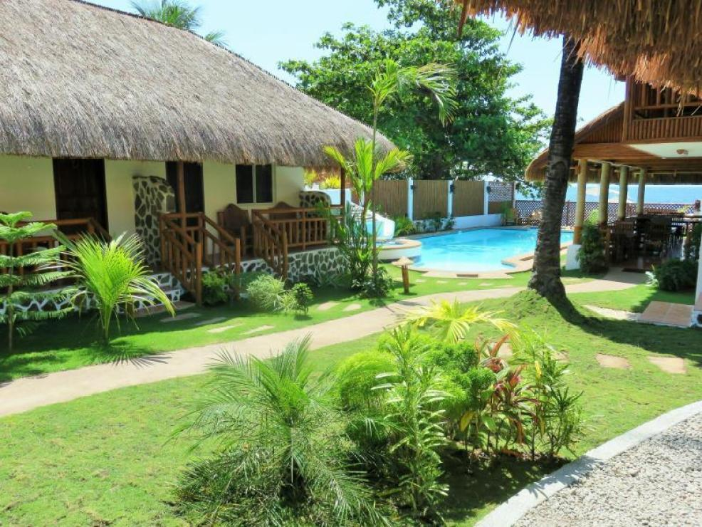 Where to Stay in Dumaguete