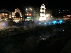 where-to-stay-in-tokyo-onsen
