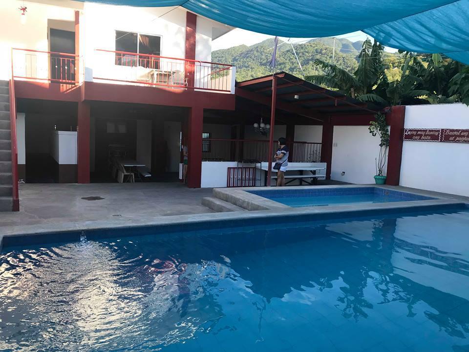 laguna hot springs