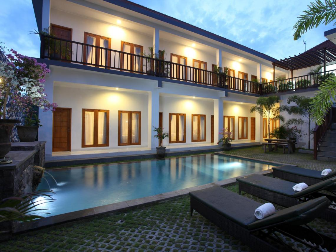 Image Result For Best Bali Hotels Hd Photos Reviews Of Hotels In Bali