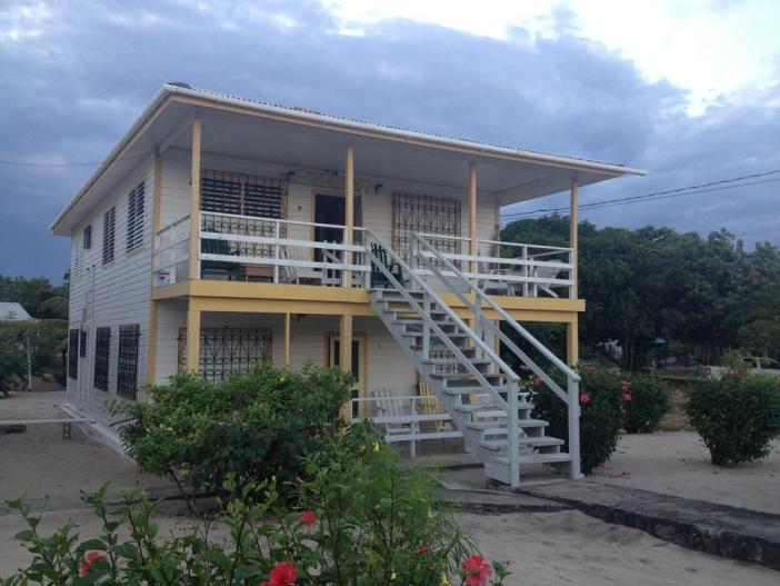 Placencia: the once-sleepy village along the best beach in Belize