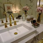 Modernize your Bathroom in Minutes