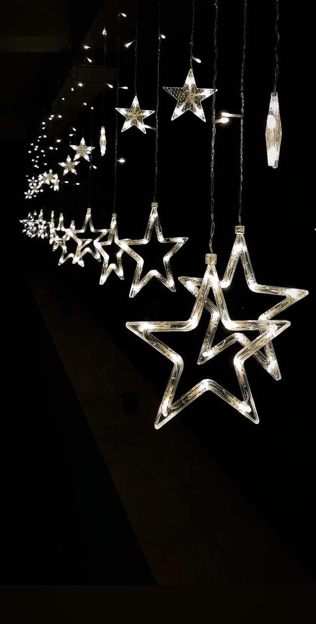 Decoration lights for celebration