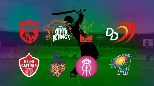 IPL-team-logo-illustration