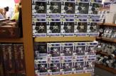D23 2011 - Merchandise 06