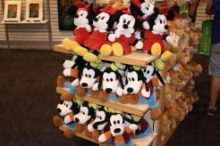 D23 2011 - Merchandise 32