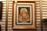 D23 2011 - Merchandise 39