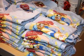 D23 2011 - Merchandise 64