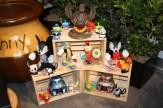 D23 2011 - Merchandise 72