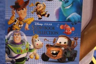 D23 2011 - Merchandise 78