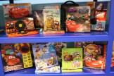 D23 2011 - Merchandise 79