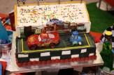D23 2011 - Merchandise 82