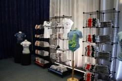 D23 2011 - Merchandise 87