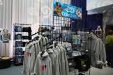 D23 2011 - Merchandise 90