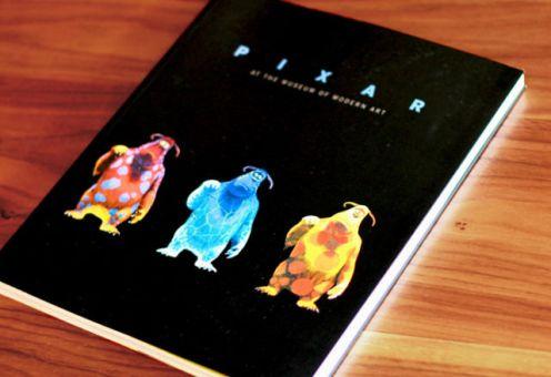 Japan Auction - Museum of Modern Art Book