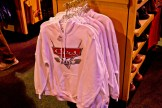 Cars Land Merchandise - Image 5