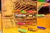 Cars Land Merchandise - Image 9