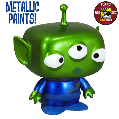 https://i2.wp.com/pixartimes.com/wp-content/uploads/2012/07/SDCC-2012-Exclusive-Toy-Story-Alien.jpg?w=640