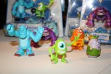Toy Fair 2013 - MU Press Event Image 17