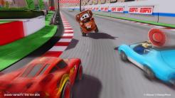 Disney Infinity Track Builder - 3