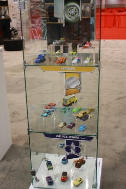 D23 2013 Media Preview - Disney Consumer Products - Image 5
