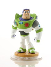 Disney Infinity - Buzz Figure
