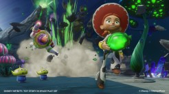 Disney Infinity Toy Story In Space - Image 8