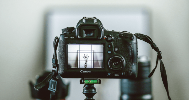 22 Product Photography Apps