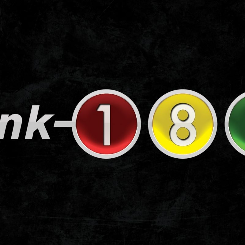 Captivating 10 Top Blink 182 Iphone Wallpaper Full Hd 1920 1080 For Pc