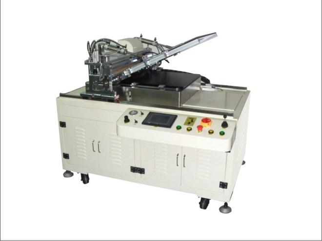 Film Lamination & Delamination Equipment