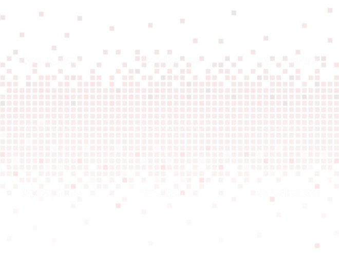 Pixel Interconnect background