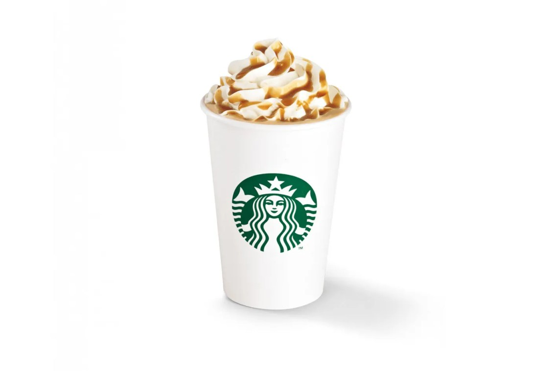 Image Result For Starbucks Coffee Is Black