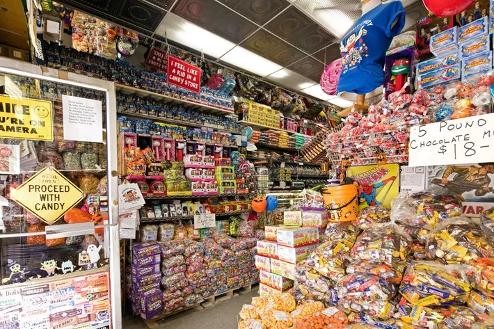 Image Result For Stores That Sell Wallpaper Near Me