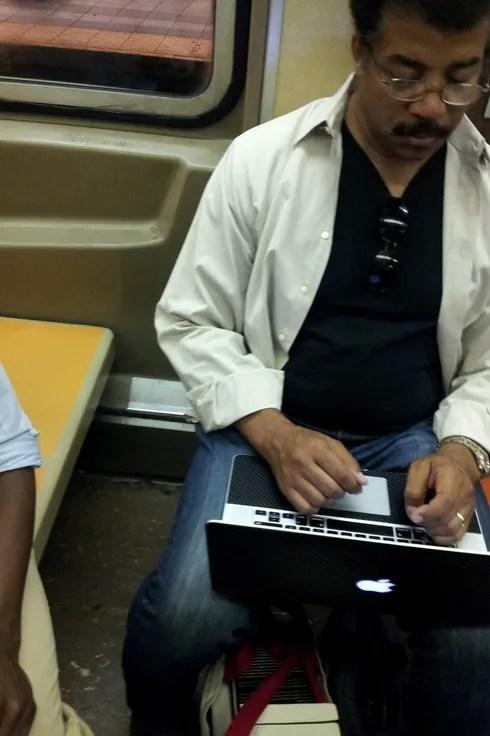 https://i2.wp.com/pixel.nymag.com/imgs/daily/intelligencer/2013/08/12/12-neil-degrasse-tyson-subway.w245.h368.2x.jpg