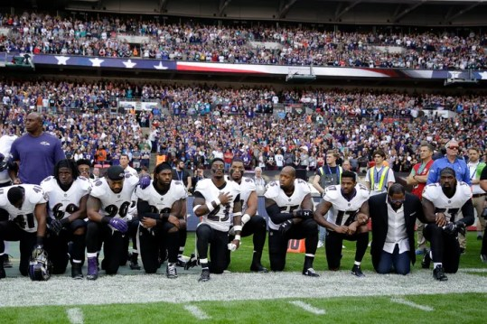 Image result for NFL players
