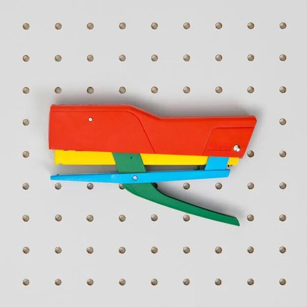 Zenith 590 Mix Stapler